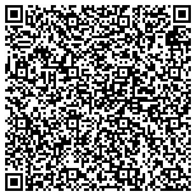 """QR-код с контактной информацией организации ООО Медицинский центр """"МедМакс"""""""