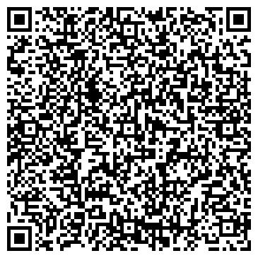 QR-код с контактной информацией организации ООО НОЧУ ОЦ «Премиум»