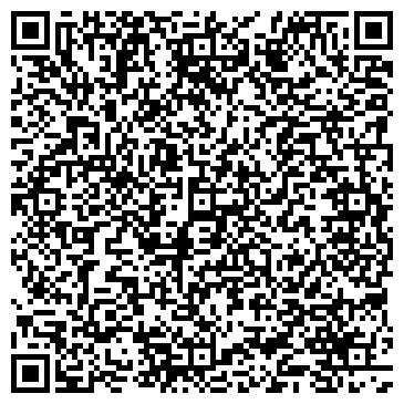 QR-код с контактной информацией организации МОСКОВСКИЙ КОМИТЕТ ВЕТЕРАНОВ ВОЙНЫ