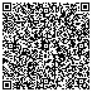 QR-код с контактной информацией организации АЛТЕЛ ЗАО КЫЗЫЛОРДИНСКИЙ ФИЛИАЛ