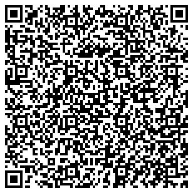 QR-код с контактной информацией организации СОВЕТ ВЕТЕРАНОВ ВОЙНЫ И ТРУДА ДАНИЛОВСКОГО РАЙОНА