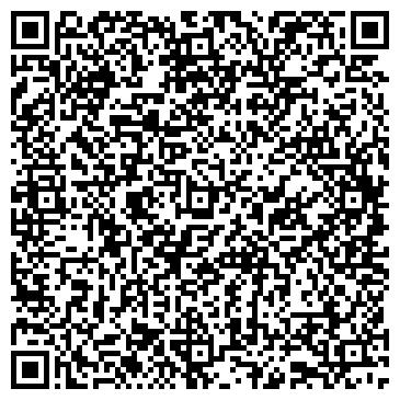 QR-код с контактной информацией организации СПОРТИВНО-ОЗДОРОВИТЕЛЬНЫЙ КОМПЛЕКС