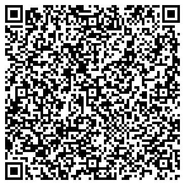 QR-код с контактной информацией организации АРСЕНАЛ-СПОРТ