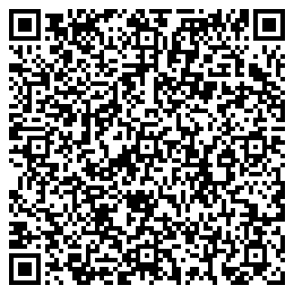 QR-код с контактной информацией организации ООО РОСМОТОРДЕТАЛЬ
