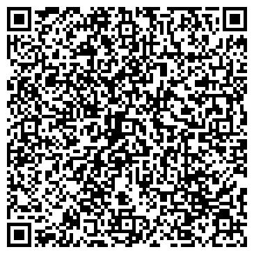 QR-код с контактной информацией организации ООО Идёт ремонт