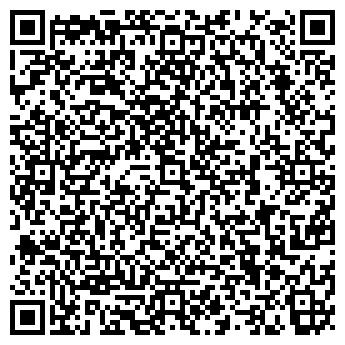 QR-код с контактной информацией организации ЦЕНТРДЕТАЛЬСБЫТ, ООО