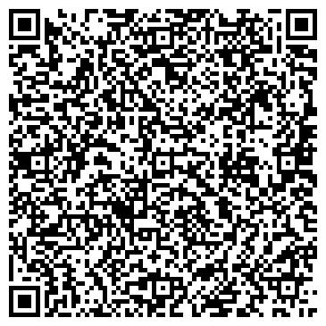 """QR-код с контактной информацией организации ООО """"Строй металл"""""""