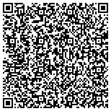 QR-код с контактной информацией организации ООО Интернет - магазин «Девайс»