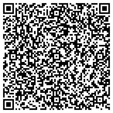 QR-код с контактной информацией организации ЗАВОЛЖСКИЙ МОТОРНЫЙ ЗАВОД, ОАО