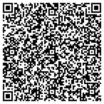 QR-код с контактной информацией организации ГОРОДЕЦКИЙ ПЕДАГОГИЧЕСКИЙ КОЛЛЕДЖ
