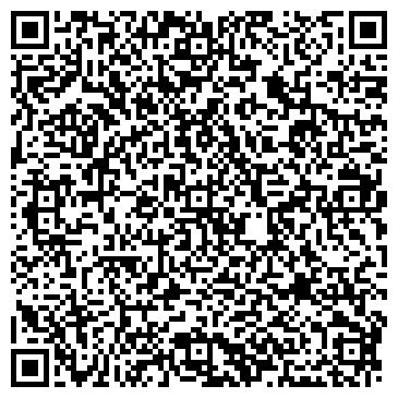 QR-код с контактной информацией организации БОЛЬНИЦА ВЕРХНЕ-ВОЛЖСКОГО РЕЧНОГО БАССЕЙНА