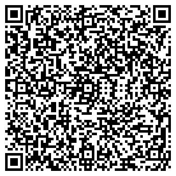 QR-код с контактной информацией организации ООО ФЛЕКСОЛЕНД-М