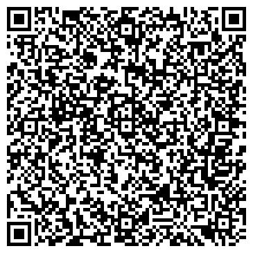 QR-код с контактной информацией организации ООО Zlodeymoto