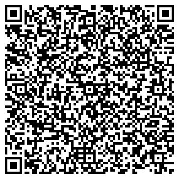 QR-код с контактной информацией организации МОСКОВСКИЙ ЭКСПЕРИМЕНТАЛЬНЫЙ ЗАВОД № 1, ОАО