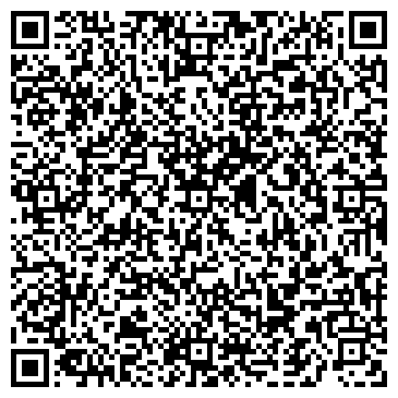 QR-код с контактной информацией организации ООО «ЦРН Федора Краминова «ДокторНейро»