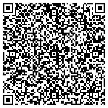 QR-код с контактной информацией организации ООО COLTECH