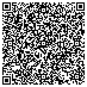 QR-код с контактной информацией организации ООО ЛИМЕН ЮА