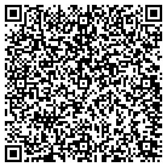 QR-код с контактной информацией организации ООО ПРО ЛАЙТ ИНТЕРНЭШНЛ