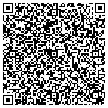 """QR-код с контактной информацией организации ООО """"Кабель.РФ"""" Магнитогорск"""