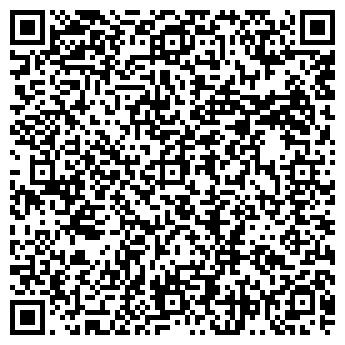 QR-код с контактной информацией организации СТИЛЬТЕХПРОМ