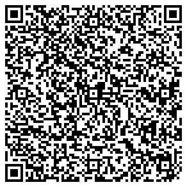 QR-код с контактной информацией организации ООО Климат Краснодар