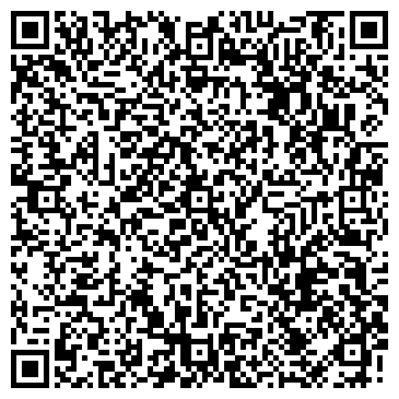 QR-код с контактной информацией организации ЧП Интернет магазин кофеварок