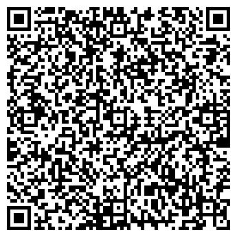 QR-код с контактной информацией организации ОАО ТАРНАЯ ФАБРИКА