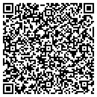 QR-код с контактной информацией организации ФОРВАТЕР+, ООО