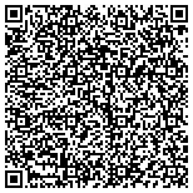 """QR-код с контактной информацией организации ИП Магазин детских товаров """"Детки"""""""