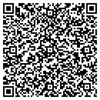 QR-код с контактной информацией организации ГОЛУБИНСКАЯ О. И.