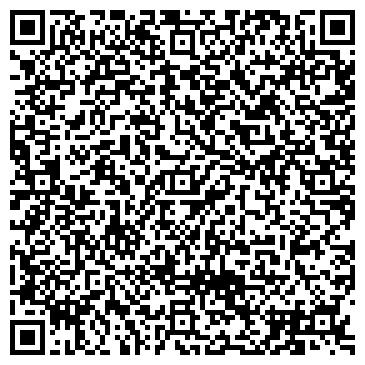 QR-код с контактной информацией организации ГОРОДЕЦКИЙ ДОМ РЕБЕНКА № 2 СПЕЦИАЛИЗИРОВАННЫЙ