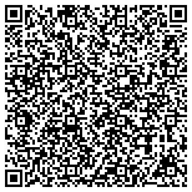 """QR-код с контактной информацией организации ООО Фабрика матрасов """"Laneve"""""""