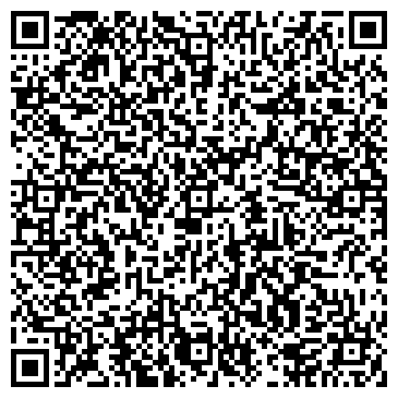 QR-код с контактной информацией организации ПРОМСТРОЙ СТРОИТЕЛЬНО-МОНТАЖНАЯ ФИРМА