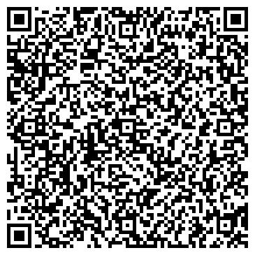 """QR-код с контактной информацией организации ООО """"Кабель.РФ"""""""