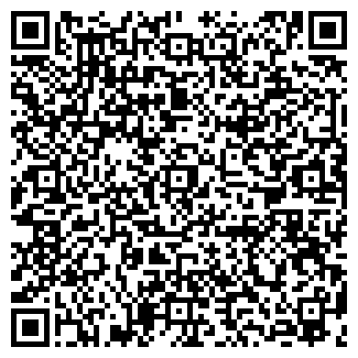 QR-код с контактной информацией организации КОМПСЕРВИС