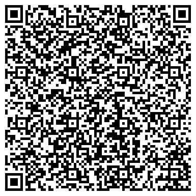 QR-код с контактной информацией организации ИП Региональная Буровая Компания