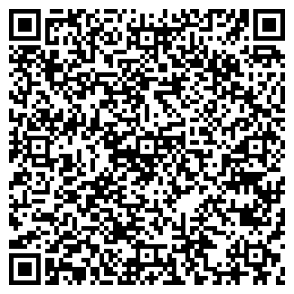 QR-код с контактной информацией организации ОЛТУ Н.С.