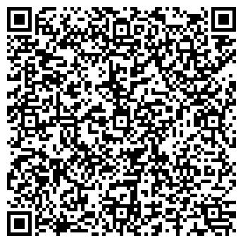 QR-код с контактной информацией организации ООО Mirstil
