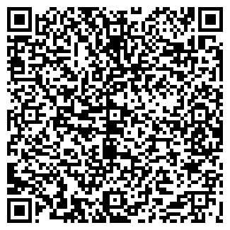 QR-код с контактной информацией организации ВЕЛЕНА
