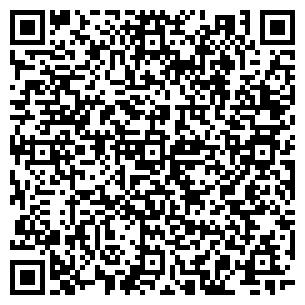 QR-код с контактной информацией организации АВЕРИН