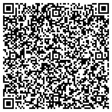 QR-код с контактной информацией организации РЕМОНТ И ПОШИВ ОДЕЖДЫ, РЕМОНТ ОБУВИ, ЧАСОВ, КЛЮЧЕЙ
