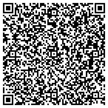 QR-код с контактной информацией организации РЕМОНТ ОДЕЖДЫ, ОБУВИ, ЧАСОВ