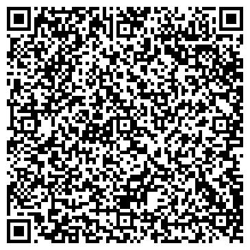 QR-код с контактной информацией организации ОТДЕЛЕНИЕ СВЯЗИ № 413