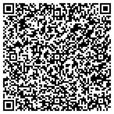 QR-код с контактной информацией организации ЧП Каленик Ф.И.