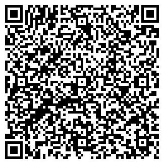 QR-код с контактной информацией организации АСКАР ТОО