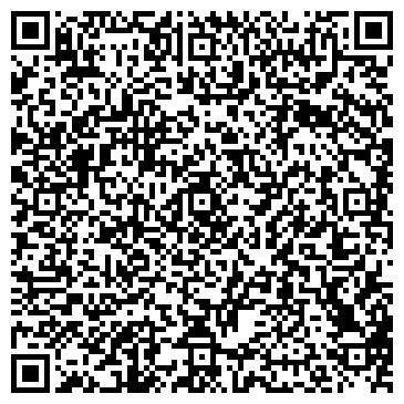 QR-код с контактной информацией организации ОТДЕЛЕНИЕ СВЯЗИ № 438