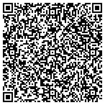 QR-код с контактной информацией организации ООО Верное Решение