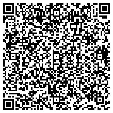 QR-код с контактной информацией организации ООО Индустрия Принт