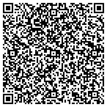 QR-код с контактной информацией организации ОТДЕЛЕНИЕ СВЯЗИ № 499
