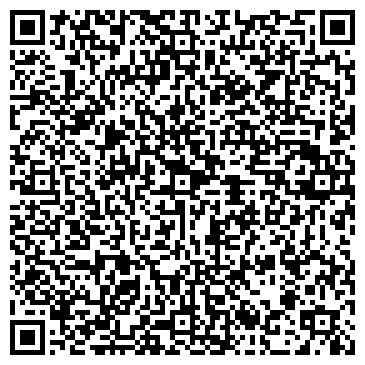 QR-код с контактной информацией организации ОТДЕЛЕНИЕ СВЯЗИ № 565